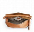 Loewe Men s Puzzle Large Leather Crossbody bags