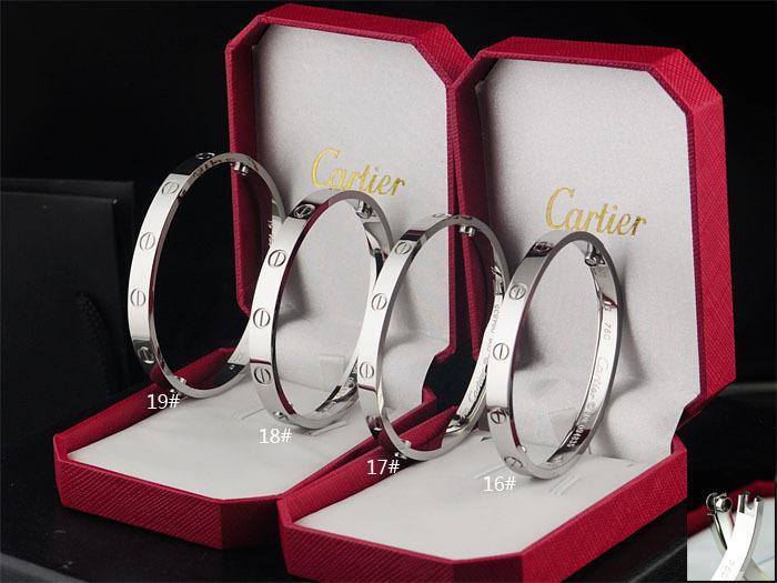 Women Cartier Love Bracelet Cheap Cartier bracelets for men