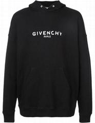 Paris logo vintage hoodie Men          faded hood sweatshirts