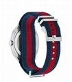 Gucci GG2570 watch 41mm unisex fashion watches