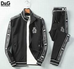 black tracksuits For Men     track jacket & pant