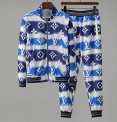 Blue Coats Jackets and pant for Men    tracksuit on sale