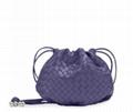 Bottega Veneta The Bulb Bag