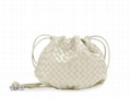 Bottega Veneta The Bulb Bag