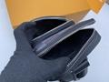 Men's Freddie Vintage Check Camera Bag men design bag  7