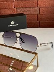 Mens Maybach Sunglasses Fashion Maybach eyewear design Sunglass