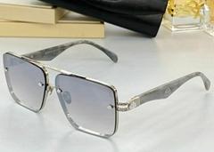 Maybach men eyewear sunglass fashion sunglass for sale