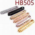 Cheap Rolex bracelet for men Rolex bangle mens