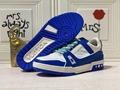 TRAINER SNEAKER               basketball sneakers