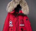 Canada Goose Snow Mantra Parka