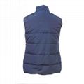 Canada goose FREESTYLE VEST HERITAGE down vest for sale
