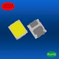 0.2W 2835白光LED贴片灯珠 SMD2835白光 3