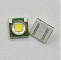 850nm红外灯珠3535红外光源led红外发射管监控大功率led虹膜识别 2