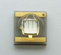 850nm红外灯珠3535红外光源led红外发射管监控大功率led虹膜识别 3