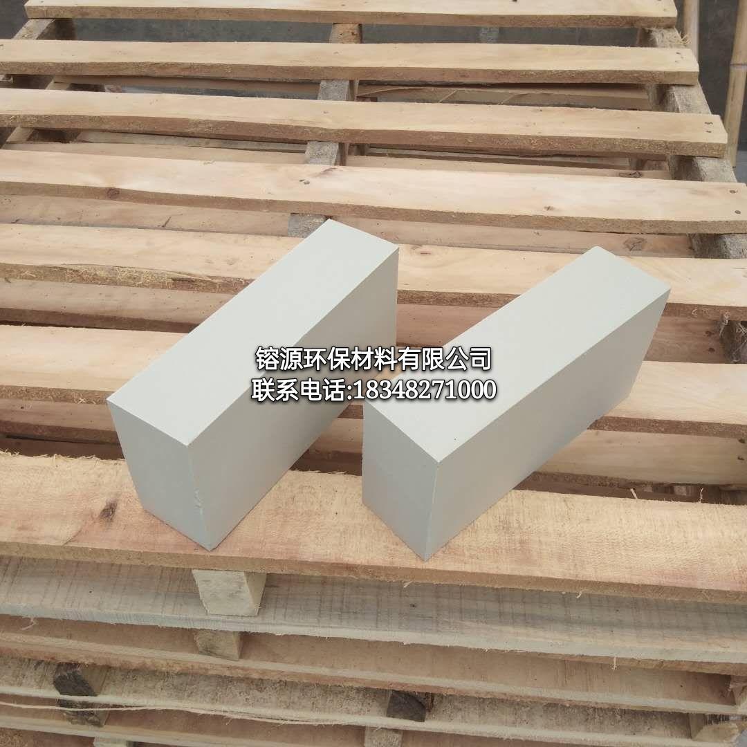 耐溫耐磨耐酸磚 4