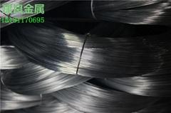 锈钢异形铁线折弯加工成型 铁线加工五金工艺品