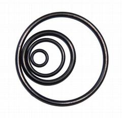 定製橡膠密封圈
