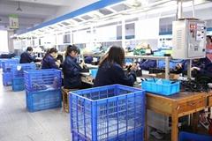 深圳市派斯舒特科技有限公司