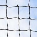 Baseball Backstop Nets