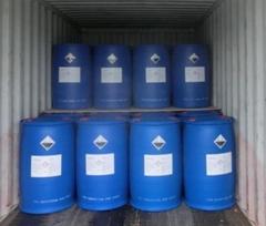 Tetra Sodium Salt of 1-Hydroxy Ethylidene-1,1-Diphosphonic Acid (HEDP•Na4)