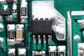 铭普光磁PD20W采用硅动力SP6649DF加SP6516F同步整流方案 1