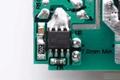 铭普光磁PD20W采用硅动力SP6649DF加SP6516F同步整流方案 2