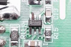 硅动力SP6681完美替代OB