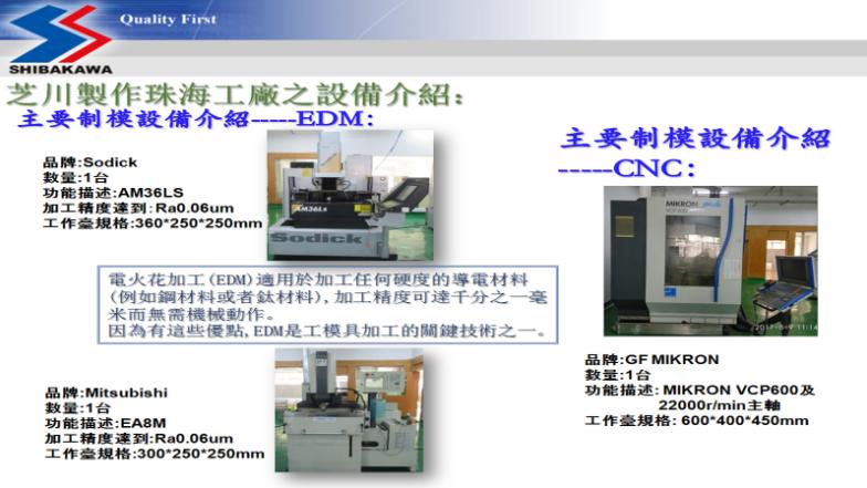mold manufacturer 4