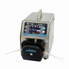 Lead Fluid BT100L with high precision CE certified professional SPP-LabN Series