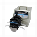 Peristaltic Pump WT600S-65 Basic Variable-Speed Pumps 4