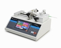 Syringe Pump Lead Fluid TYD03-01 lab Instrument Micro Syringe Pump for Fertilize 2