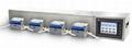 LEADFLUID Filling system DS600-X Multichannel Dispensing System 5