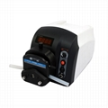 BT301S Basic Variable Speed Hot Sell