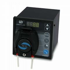 BQ80S Microflow Variable-Speed Peristaltic Pump
