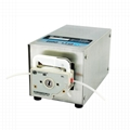 BT102S Microflow Variable-Speed