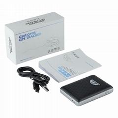 GPS Tracker 定位器汽车电动车摩托车车载防盗跟踪器追踪器gps310