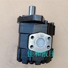 四川長江齒輪油泵 CBY2032-2FR齒輪泵