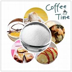 功能性甜味剂90%50%低聚异麦芽糖食品添加剂