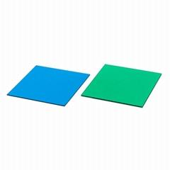 polycarbonate sheet manufacturer,contact me