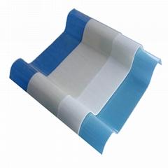 polycarbonate solid sheet manufacturer