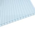 polycarbonate hollow sheet 2