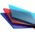 polycarbonate hollow sheet 4