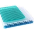 polycarbonate hollow sheet manufacturer 3