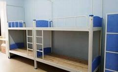午托床幼儿園培訓班中學生宿舍用