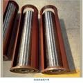 电动葫芦钢丝绳卷筒 5