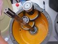 起重机电动葫芦变速箱 4