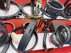 电动葫芦3t 5t导绳器