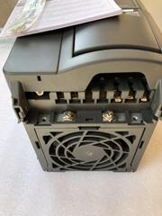 西门子变频器6SE6440-2UD231-1CA1 7.5KW