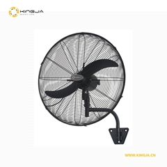 "20"" 24"" 26"" 30"" Strong Air Flow Industrial Wall Fan"