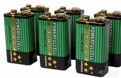 專業承接速賣通平台純電池液體等敏感貨出口